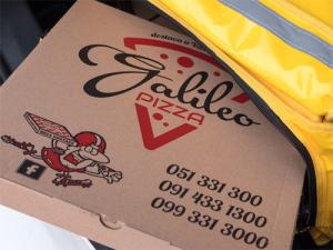 galileo-pizza-logo